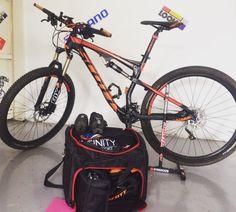 VeloRacing bag from Ryan Schonken Champion, Bicycle, Vehicles, Bags, Handbags, Bicycle Kick, Rolling Stock, Taschen, Bike