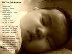 Poem for my Eczema Baby - Till You Fall Asleep - Eczema Blues Toddler Eczema, Eczema Baby, Baby Quotes, Love Poems, Mommy And Me, How To Fall Asleep, Helpful Hints, Pray, My Books