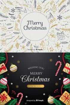 #christmas #background #hd Christmas Wood, Christmas Photos, Winter Christmas, Free Christmas Backgrounds, Christmas Background Images, Christmas Backdrops For Photography, Photography Backdrops, Photography Pricing, Christmas Drawing