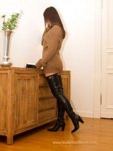 blog femmes en bottes 070