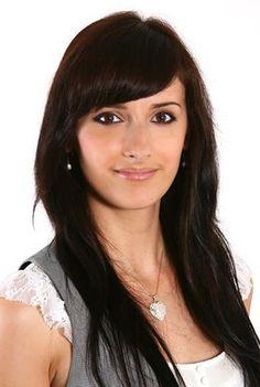 Nová členka nášho design tímu Kristína Čepčeková - New member of our design team Kristina Cepcekova