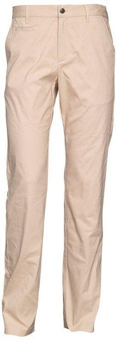 Lyle And Scott Club Mens Technical Stretch Trousers Sandstone £27.99 71% OFF! #FASHION #DEALS #MENSFASHION