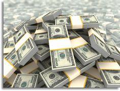 cash money   ... Spend That Much Money on Coffee Last Month?   The Friendship Shore