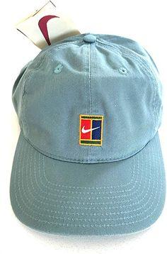 6654538d349 31 Best Vintage Nike Supreme Court Pete Sampras   Andre Agassi ...