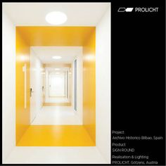 Bilbao, Lighting Design, Bathroom Lighting, Mirror, Furniture, Home Decor, Filing Cabinets, Light Design, Bathroom Light Fittings