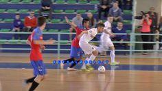 24/4/16 FINALE Play-off : Real Cornaredo - Domus Bresso , Juniores ...ca...
