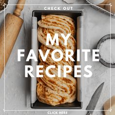 Stewed Tomatoes, Pancetta, and Pappardelle Pasta - Food Duchess Gin Fizz Cocktail, Cocktail Food, Pistachio Cake, Pistachio Cream, Caesar Recipe, Nutella Macarons, My Favorite Food, Favorite Recipes, Santa Fe Chicken Salad