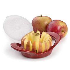 Apple Slicer $19.95