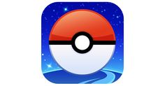 Pokémon GO apk + Mod For Android . Venusaur, Charizard, Blastoise, Pikachu, and many other Pokémon have been discovered o. Lucario Pokemon, Pikachu, Charizard, Iphone 5c, Iphone Hacks, Ipod Touch, Adventure Games, Life Is An Adventure, Pokemom Go