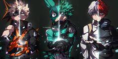 Villain squad (@Happyki51915578) / Twitter My Hero Academia Shouto, My Hero Academia Episodes, Hero Academia Characters, Anime Characters, Anime Boys, Cute Anime Guys, Hero Wallpaper, Cute Anime Wallpaper, Locked Wallpaper