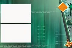 Karizma Album Background 12x36 Psd Files Free Download Wedding Album Design, Wedding Albums, Frame Template, Psd Templates, Flex Banner Design, Background Images Wallpapers, Wedding Photoshoot, Adobe Photoshop, Photo Editing