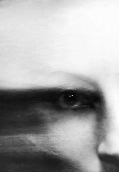 John Batho, Poesia Visual, Psy Art, Arte Obscura, Dark Art, Fine Art Photography, Sadness Photography, Black And White Photography, Blur