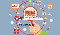 Best Digital Marketing and Online Brand Promotion Companies in Ludhiana Top Digital Marketing Companies, Digital Marketing Plan, Marketing Tactics, Email Marketing, Content Marketing, Social Media Marketing, Best Seo Company, Brand Promotion, Mobile Marketing