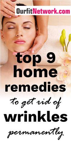 Tips For Oily Skin, Moisturizer For Oily Skin, Oily Skin Care, Face Skin Care, Natural Wrinkle Remedies, Skin Care Remedies, Home Remedies For Wrinkles, Face Wrinkles