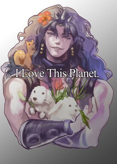 Actually this is somewhat creepy, Kars.