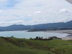 Coromandel peninsula 24