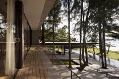 Villa-Noi-Phang-Nga-by-Duangrit-Bunnag-Architects-06