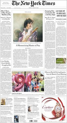 newyork_times.750 (1)