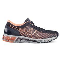 negozio scarpe da running consigli tecnici athletic amazon brooks  scuolasportiva-athletica.it test dinamico 1d6e962ad80