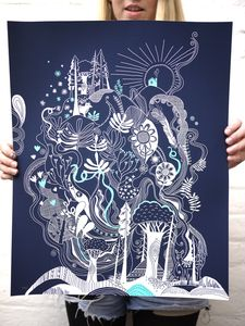 http://peagreen.bigcartel.com/product/journey-home-by-lizzie-carins