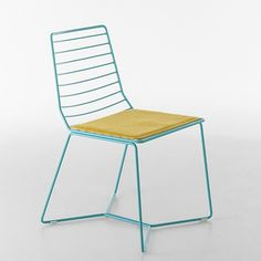 Antia Chair - Light Blue - alt_image_three