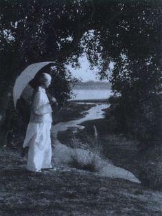 Krishnamurti Jiddu Krishnamurti, Great Thinkers, Historical Images, Indian Beauty, Religion, Spirituality, Masters, Buddha, Unique