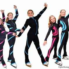 Figure Skating Outfits ✅ https://figureskatingstore.com/skating-apparel/by-category/figure-skating-outfits/ ChloeNoel is a leader in ice skating apparel in the United States, you will see their apparel at almost every ice skating rink in the country. If you are interested in having your ice skating team use ChloeNoel Apparel as their team apparel, we can create a custom order with a team discount as well as customization.  #figureskating #figureskatingstore #figureskates #skating #skater
