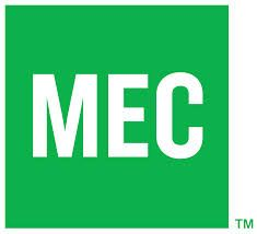 86. Mountain Equipment Coop - Click About MEC and Jobs.