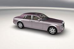 Rolls Royce Phantom Bentley Rolls Royce, Rolls Royce Phantom, Car, Automobile, Autos, Cars