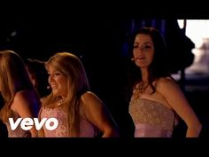 Music video by Celtic Woman performing Danny Boy. Grace Youtube, Lord Of The Dance, Celtic Thunder, Music Therapy, World Music, Popular Music, Female Singers, Country Music, My Music