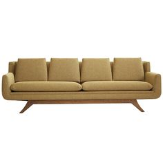 1stdibs - Adrian Piersall Sofa explore items from 1,700  global dealers at 1stdibs.com