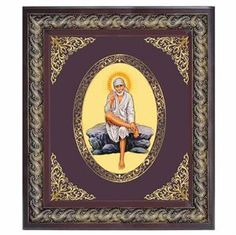 Diviniti brings for you home decor products like religious wall hangings for your office, dining room, guest room with different lords at cheap price.
