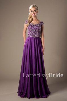 modest-dresses-moriah-front