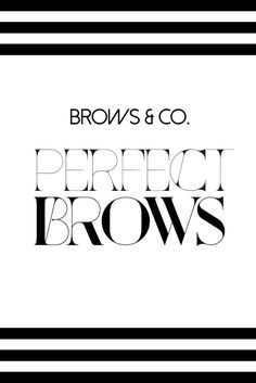 Eyebrow Microblading, Permanent Make-Up and Waxing studio located in downtown Silver Spring, MD and Hanover, MD near Arundel Mills Mall. Eyebrow Quotes, Microblading Eyebrows, Perfect Eyebrows, Quote Board, Great Coffee, We Need, Wasting Time, Our Life, Lab