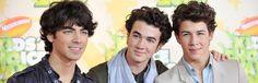 Nickelodeon's Kids' Choice Awards