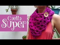 (48) Chal Japonés tejido a crochet ( CROCHET SHAWL) - YouTube