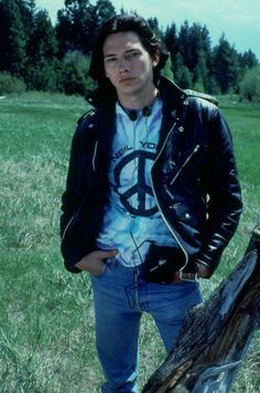 Northern Exposure - Ed - played by Darren E. Burrows...son of Billy Drago.