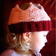 best Spring knit patterns for kids – Crochet toys and accessories for kids – DIY yarn projects | Small for Big