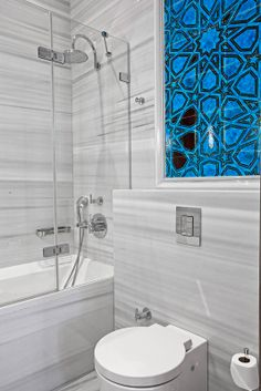 istanbul old city hotels  you are happy with the facilities comfortable and peaceful. www.hotelceline.com/ book on our website.