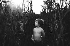 B&W CHILD PHOTO CONTEST RESULTS – 1st HALF