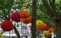 Image result for bloomsbury flowers