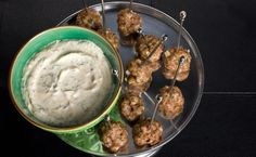 Dishes to Take to the Office Christmas Potluck Party - Pictures - Chowhound