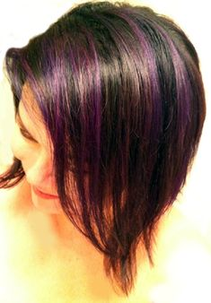 oooo subtle yet awesome... maybe I should do this....