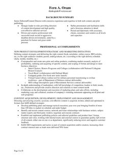 monster resume templates free monster resume templates free monster resume example curriculum vitae templates - Free Resume Example