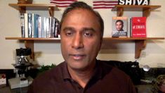 Evil Person, Us Senate, Shiva, How To Become, America, Usa, Lord Shiva
