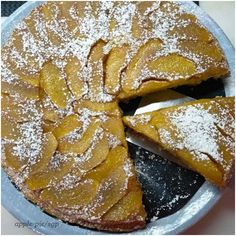 Apple Pie, Recipies, Cooking, Cake, Sweet, Ethnic Recipes, Desserts, Food, Recipes