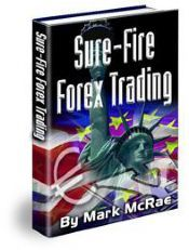 Surefire Forex Trading  How To Trade The Forex Market With A Secret Trading Formula Only a Handful Of Traders Know