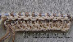 Вязаная шапка с бантом спицами для начинающих Kids And Parenting, Tricks, Baby Knitting, Friendship Bracelets, Crochet Coat, Cowl Scarf, Cowls, Dots, Baby Knits
