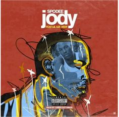 Jody  [CDQ  M4A] by Spodee Lil Uzi Vert