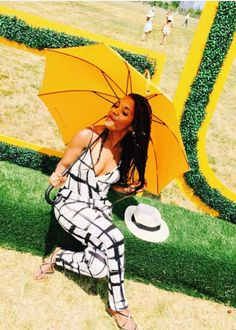 Champagne Cheers: A Day out with Veuve Clicquot